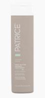 Интенсивный крем-кондиционер для окрашенных волос / Patrice Beaute Luminescence Creme Traitement Intense