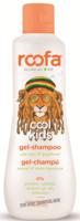 Кул Кидс гель шампунь / Roofa Cool Kids Gel Shampoo