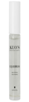 Апликатор роликовый лечебный / Kuo's Professional Equilibrium Roll-on