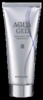 Восстанавливающая маска Aqua / La Sincere Aqua Gel Active Repair Mask