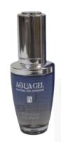 Эссенция Ботокс с коллоидом платины / La Sincere Aqua Gel Platina BTX Serum
