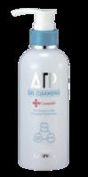 Гель очищающий АТР / La Sincere ATP Gel cleansing