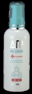 Лосьон питательный АТР / La Sincere ATP Gel Lotion