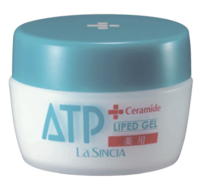 Био-гель с липосомами АТР / La Sincere ATP Lipid Gel