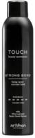 Лак сильной фиксации / Artego Touch Strong Bond