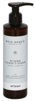 Увлажняющий кондиционер / Artego Rain Dance Conditioner