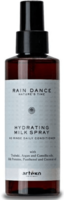 Легкий спрей-кондиционер / Artego Rain Dance Hydrating Milk Spray