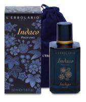 Парфюмированная вода Индиго / L'Erbolario Indaco