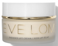 Лифтинг крем для лица Редианс / Eve Lom Radiance Lift Cream
