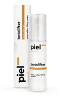 Лифтинг-крем с пептидом против мимических морщин / Piel Cosmetics Rejuvenate BOTOLIFTER Cream