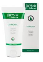 Лифтинговый anti-age крем «Гармония Лифт» SPF 15 / Physio Natura Armonia lift