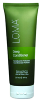 Глубокий кондиционер / Loma Deep Conditioner