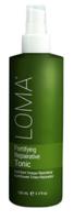 Укрепляющий, восстанавливающий тоник / Loma Fortifying Reparative Tonic