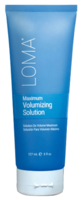 Крем для создания объема / Loma Styling Maximum Volumizing Solution