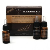 Лосьон для волос / Cosmofarma Revivexil
