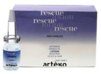 Лосьон против выпадения волос / Artego Easy Care T Rescue Lotion