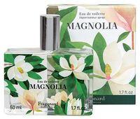 Туалетная вода Fragonard Magnolia