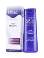Маска для кондиционирования волос / Nisim Biofactors Masque Conditioner