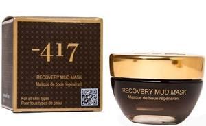 Маска для лица / -417 Recovery Mud Mask