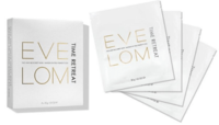 Маска для лица / Eve Lom Time Retreat Sheet Mask