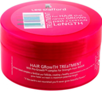 Маска для роста волос / Lee Stafford Hair Growth Treatment