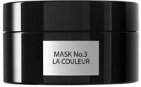 Маска для волос №3 для окрашеных волос / David Mallet Paris Mask №3 LA COULEUR