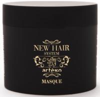 Маска для волос / Artego New Hair System Masque