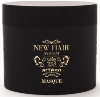 Маска для волос / Artego New Hair System Masque