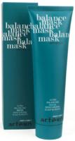 Маска для жирных волос / Artego Easy Care T Balance Mask