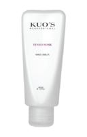Маска омолаживающая / Kuo's Professional Mask Tenso-Mask