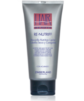 Маска реконструирующий / Zimberland Hair Beauty Re-Nutriff