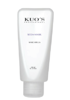 Маска успокаивающая / Kuo's Professional Seda Mask