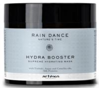 Маска увлажняющая для волос / Artego Hydra Booster Rain Dance Mask