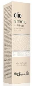 Масло / Helen Seward Nutrielisir Nourishing Oil