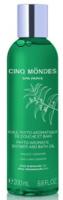 Масло для душа и ванны / Cinq Mondes Phyto-Aromatic Shower and Bath Oil – Bangalore's Ritual