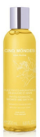 Масло для душа и ванны / Cinq Mondes Phyto-Aromatic Shower and Bath Oil – Siam's Ritual