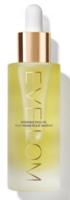 Масло для лица / Eve Lom Radiance Face Oil