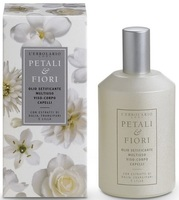 """Масло для тела и волос """"Лепестки и цветы"""" / L'Erbolario Petali and Fiori Olio"""