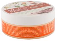 Mасло крем для ног / Sea of Spa Nourishing foot butter