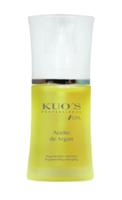 Масло восстанавливающее / Kuo's Professional Bamboo & Argan Oil