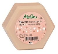 "Мыло ""Прополис"" / Melvita Soap Honey Propolis"
