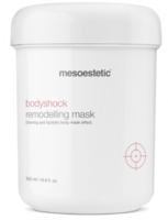 Моделирующая маска / Mesoestetic Bodyshock Remodelling Mask