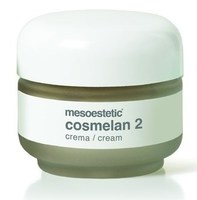 Восстанавливающий депигментирующий крем Космелан 2 / Mesoestetic Cosmelan 2
