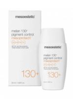 Тональный Солнцезащитный Крем Пигмент Контроль 130 SPF / Mesoestetic Melan Pigment Control130 SPF