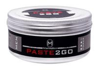 Паста для волос / Metamorphose Men Paste 2 Go
