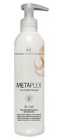 Бальзам после окрашивания волос Шаг №2 / Metamorphose Metaplex Repair №2