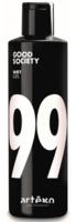 Моделирующий легкий гель / Artego 99 Wet Gel