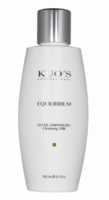 Молочко очищающее / Kuo's Professional Equilibrium Cleansing Milk