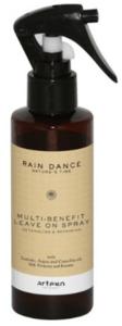 Мультифункциональный спрей для волос без ополаскивания / Artego Rain Dance Spray
