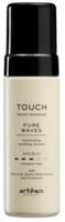 Мусс без газа / Artego Touch Pure Waves